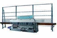 Glass beveling machine, Straight line beveling machine YD-BM-10
