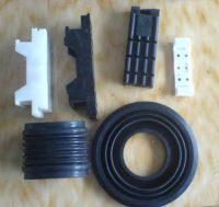 Spare part for Bavelloni CR1111, PR88, GEMY