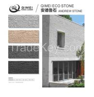 andrew soft stone  customizable soft stone/brick