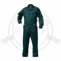 Overall Work Wear, Safety Work Wears