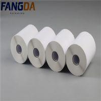 paper thermal label