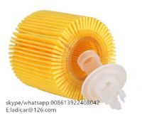 filter for oil filter for toyota made in thailand 04152-31080,04152-31090,04152-38010,04152-38020,04152-YZZA6