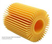 Performance toyota car auto oil filter 04152-38010,04152-38020,04152-YZZA6,04152-YZZA1,04152-YZZA5,04152-YZZA3,04152-YZZA4,23300-31100