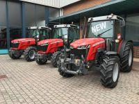WHOLE SALE MASSEY FERGUSON 240/265/290/3700 FARM TRACTORS / LONG LASTING TRACTORS