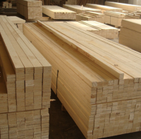 Birch Oak Pine Spruce wood timber lumber