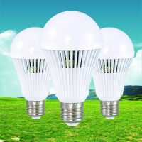 12w led bulbs lightings led light 200w