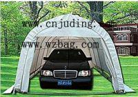 pe tarpaulin, tarpaulin, water proof cover, tarps cover