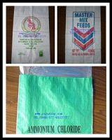Sugar Bag, pp woven bag, pp bag, printed bag, pp woven bag manufacture