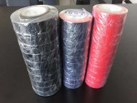 PVC ELECTRIC TAPE& PIPE TAPE