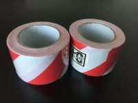 PVC ELECTRIC TAPE, DOUBLE SIDE TAPE, ALUMINUM TAPE, MASKING TAPE