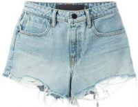 Denim/Jeans