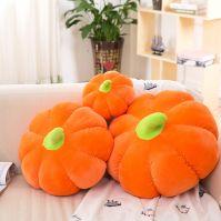 Pumpkin pillow pumpkin soft toys pumpkin cushions