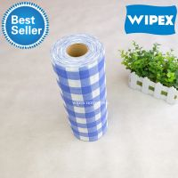 manufacturer absorbent nonwoven lint free kitchen cleaning cloth