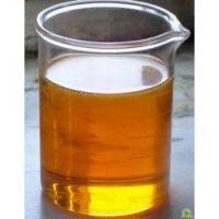 Base Oil SN-500