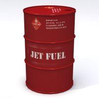 Aviation Kerosene TS1