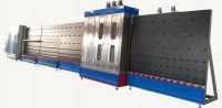 Insulating Glass Production Line Double Glazing Glass Machine