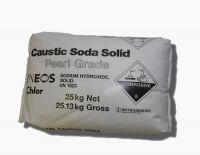 Caustic Soda Sodium Hydroxide NAOH