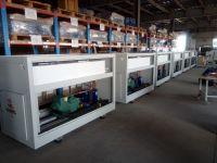 Compressor Condenser Unit
