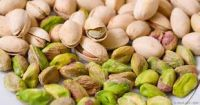 Raw Pistachios nuts
