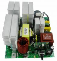 Power Board Sample