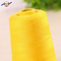100% spun polyester sewing thread 40/2 30/2 30/3 50/2 50/3
