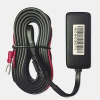 Mini Gps Tracker Anti-Lost Very Small For Car Security