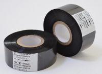 Hot Coding Foil SCF900