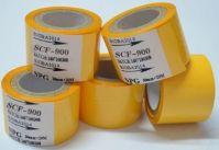 Hot Coding Foil (SCF900-Y)