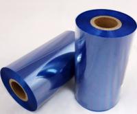 Thermal Transfer Ribbon BE101B