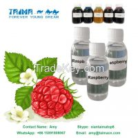 food additives Sweetener Sucralose /bulk sucralose CAS 56038-13-2