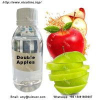 High Quality Food Additives Cooling Agent ws-23