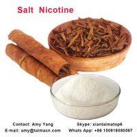 Usp Grade1000mg/ml Pure Nicotine Liquid For Vape Juice
