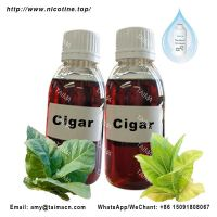 Concentrate Strawberry Flavour Used For e-liquid