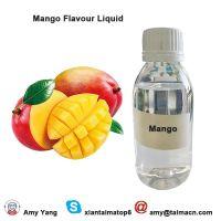 Concentrate Parliament Flavor Liquid Used For e-liquid