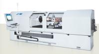 engraving gravure machine