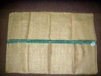 Sacking and Hessian Jute