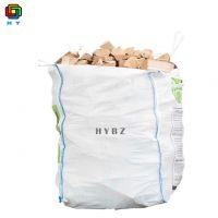 1 ton polypropylene jumbo bag