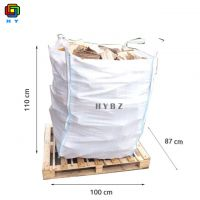 1 ton polypropylene cement bag jumbo bag/ big bag