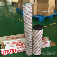 China factory hydac 0330R020ON lube oil filter element hydraulic filter element