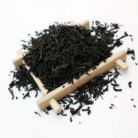 Chinese High Quality Black Loose Tea
