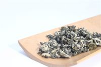 Bi Luo Chun Black Chinese Famous Black Tea