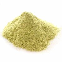 Vietnamese Lemon Grass Powder