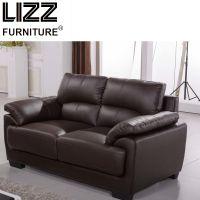 Modern Style Sofa Set