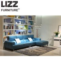 Leisure Sofa Set