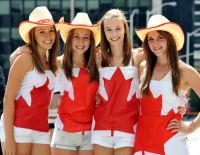 Canada Business and Tourist Visa Services