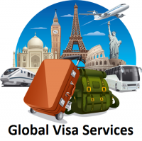USA Business and Tourist Services