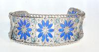 Silver Bracelet - Made in Italy