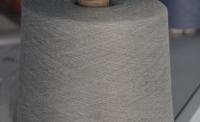 6%Wool-20%Nylon-54%PTT-20�rylic
