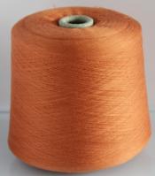 15%Wool-20%Tencel-65%PTT