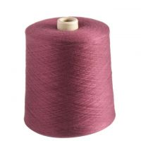 9%Wool-34%Cotton-33%Viscose-24%Nylon